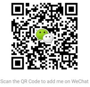 mandarina-servizi-qr-code