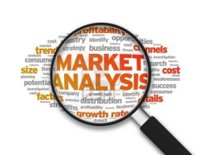 analisi-mercato-cina-vendere-cina-mandarina-servizi-shanghai