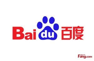 baidu.com-motore-ricerca-cinese